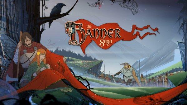 Разработка The Banner Saga для PS Vita прекращена