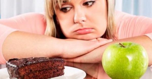 Ученые рассказали, в какое время суток нужно есть для похудения