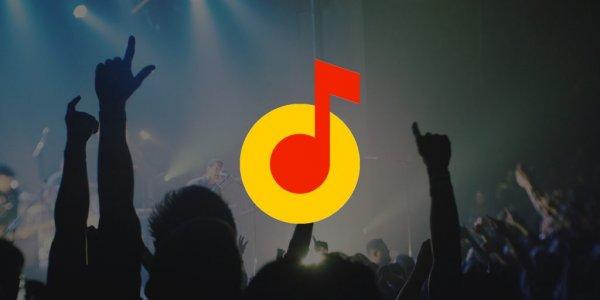 «Яндекс.Музыка» отменит купленные у нелегалов годовые подписки