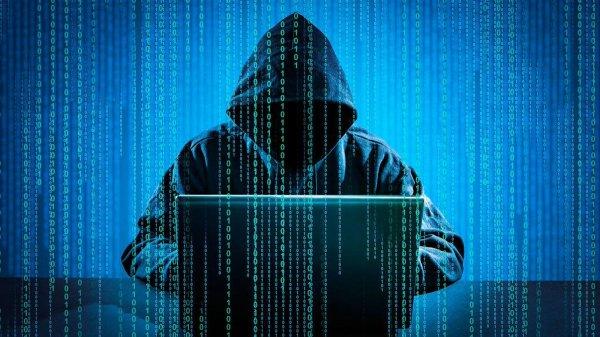 Суд Испании примет решение об экстрадиции российского «хакера» в США