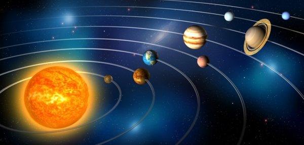 NASA: В Солнечной системе в семь раз больше комет, чем предполагалось