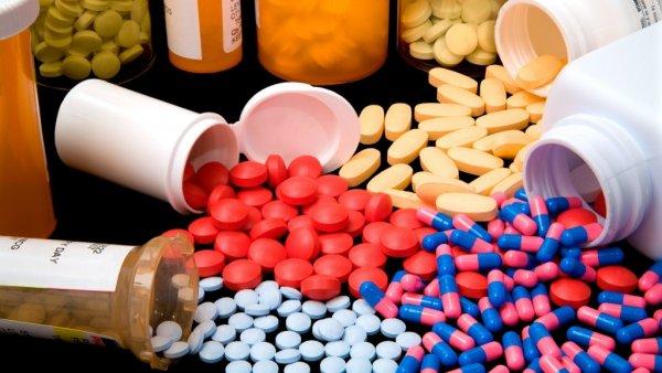 Учёные: Длительный курс лечения антибиотиками вызывает привыкание