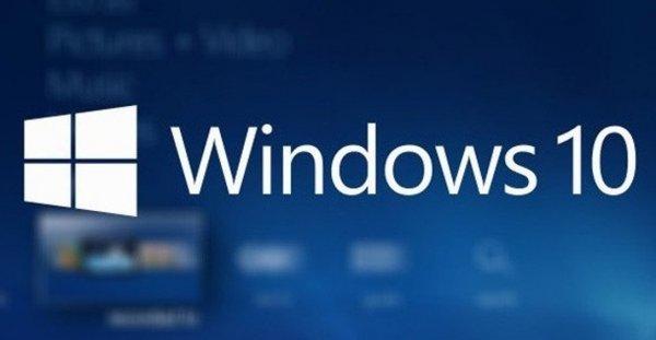 Microsoft заплатит хакерам 250 тысяч долларов за обнаружение уязвимостей