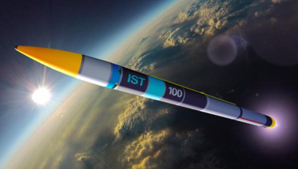 В Японии неудачно закончился запуск первой частной ракеты