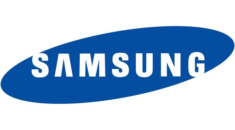 Новый LTE-модем от Самсунг обеспечивает скорость до1,2 гбит/с
