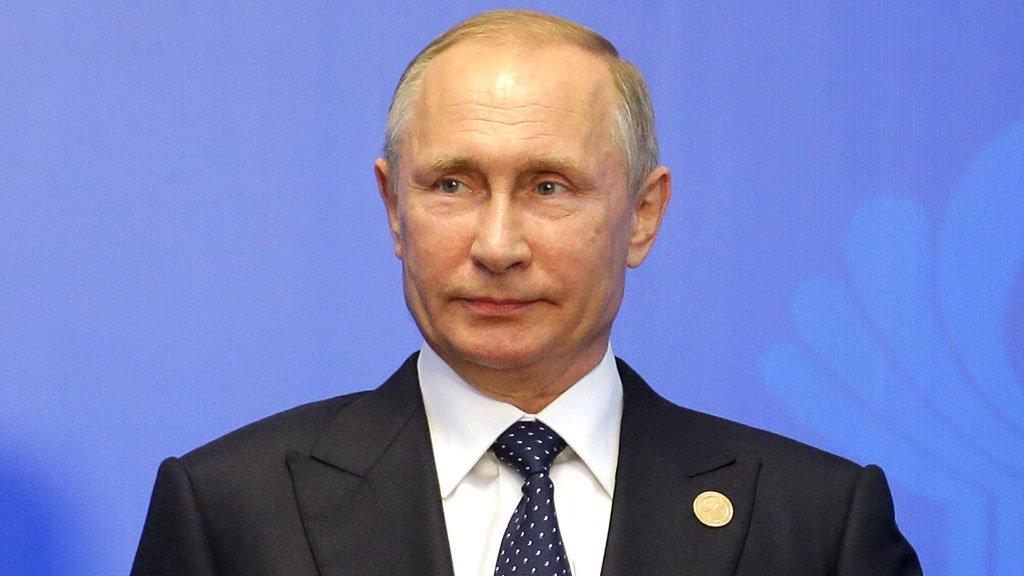 Шувалов неисключил, что приватизация «Совкомфлота» может пройти нетолько лишь набирже