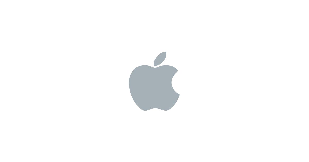 Профессионалы отобрали гаджеты Apple, отпокупки которых лучше воздержаться