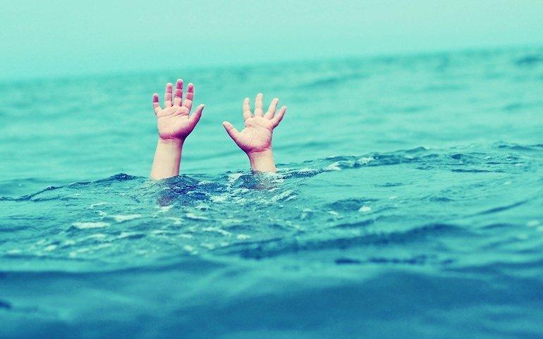 ВТверской области утонули два ребенка