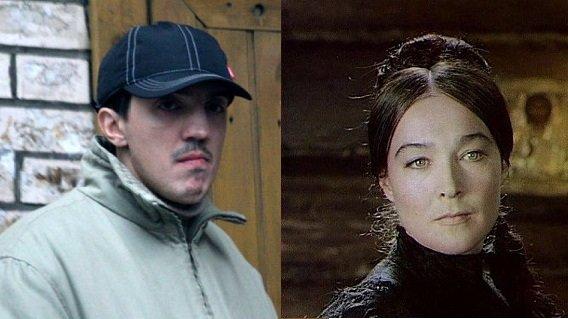 Сын актрисы Александры Завьяловой осужден на 8 лет за ее убийство