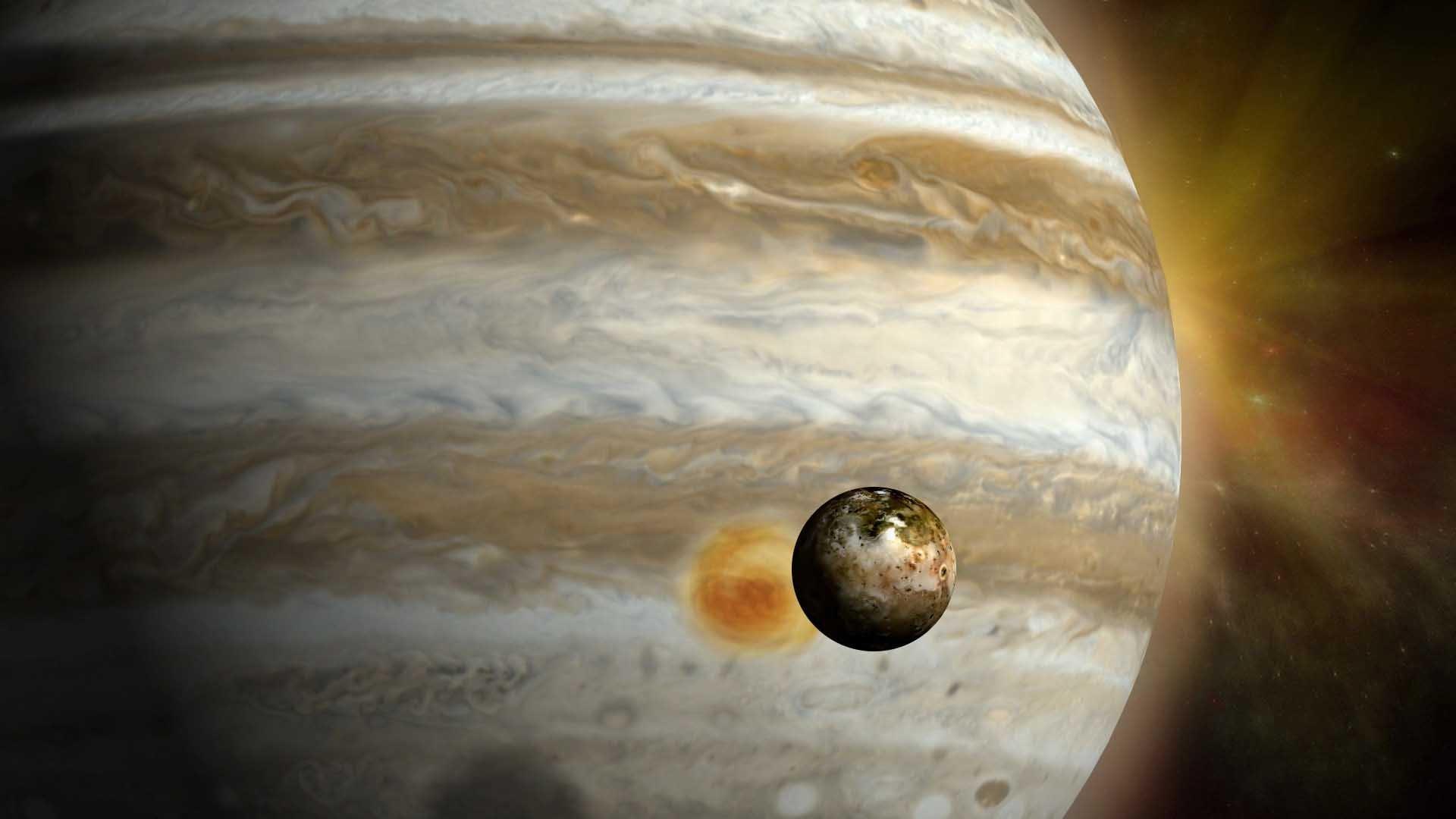 здесь сконцентрировано планета юпитер удивительные фото желаем уставать