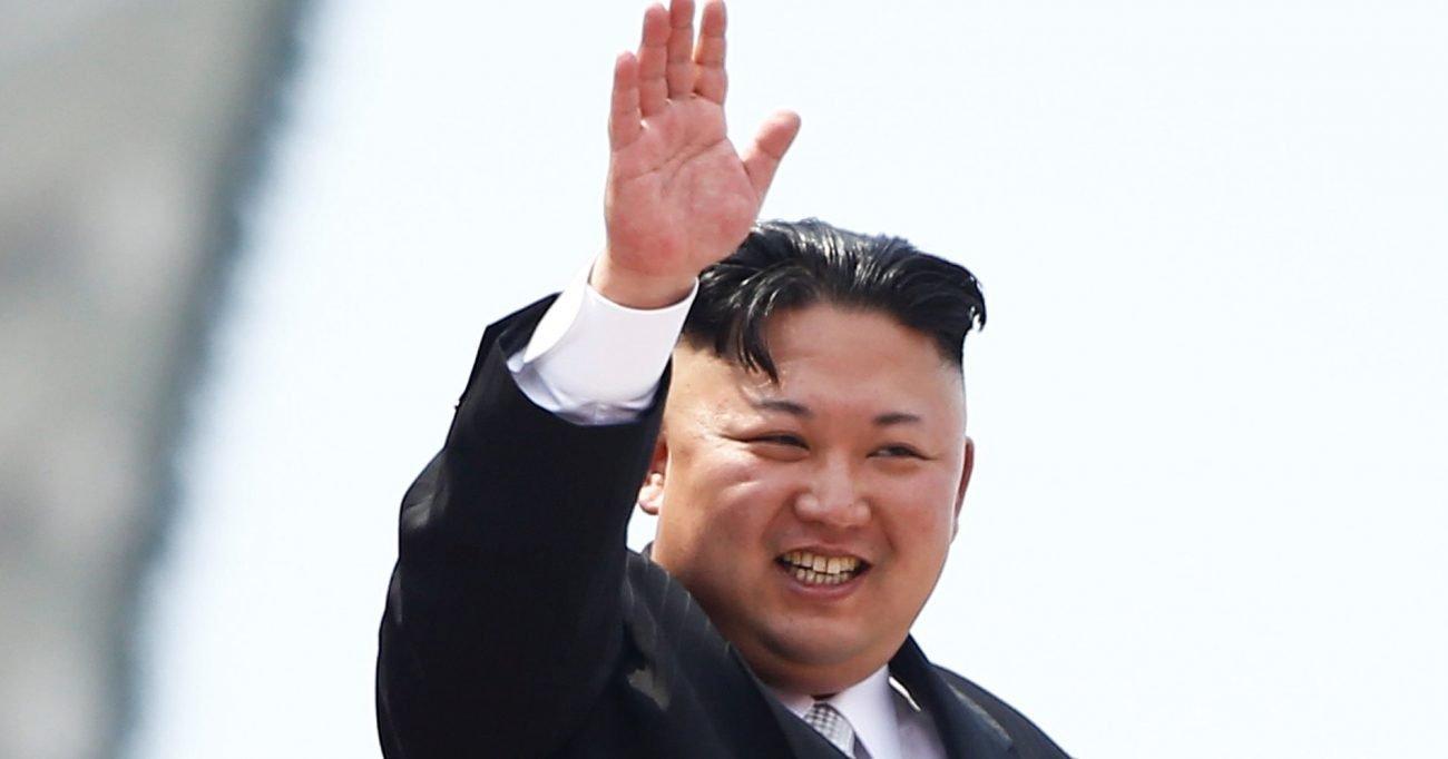 КНДР пригрозила дать жесткий ответ нановые санкции ООН