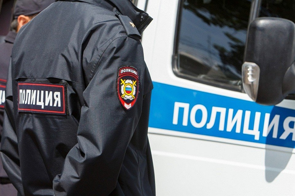 30-летняя жительница Ульяновска задушила своего ребенка, который громко плакал