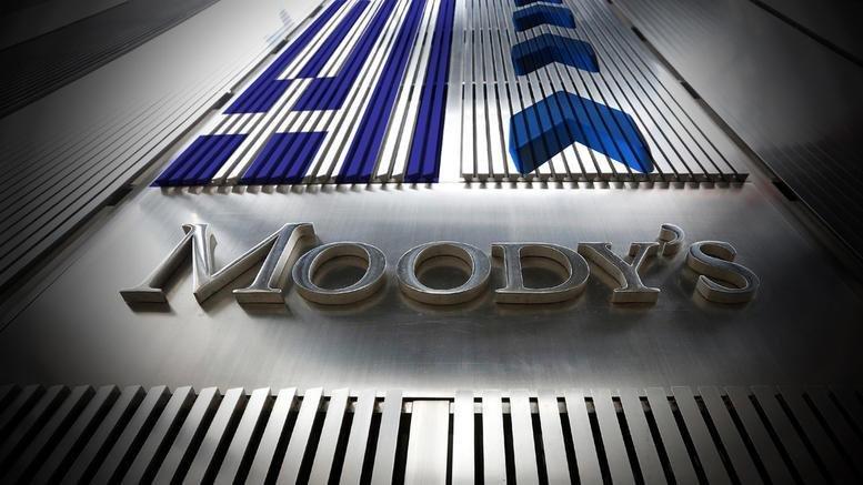 Moody`s предсказывает отток капитала из Российской Федерации из-за новых санкций