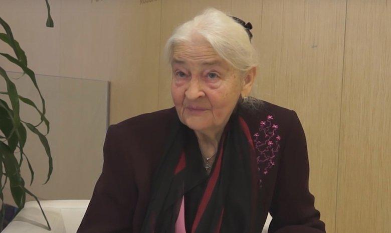 Мать Олеся Бузины подала иск вЕвросуд поправам человека
