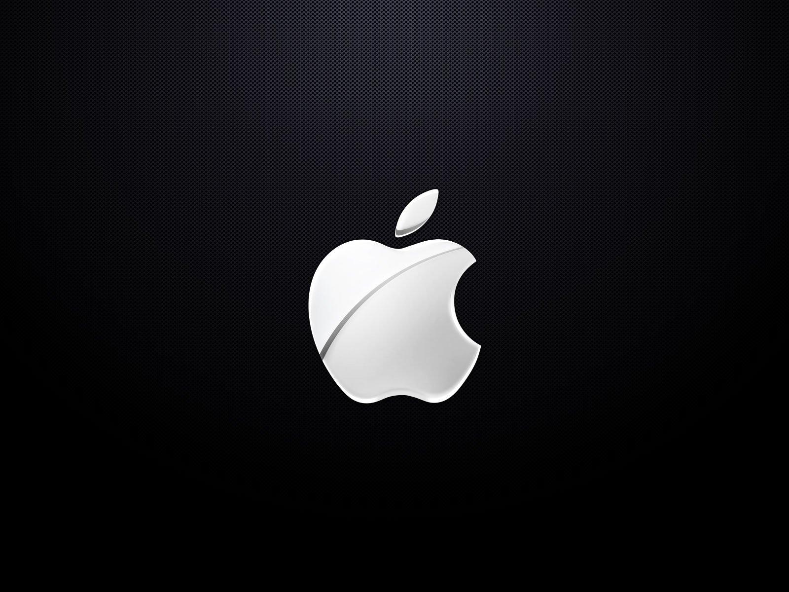 Смартфон iPhone 8 получит технологию распознавания лица пользователя