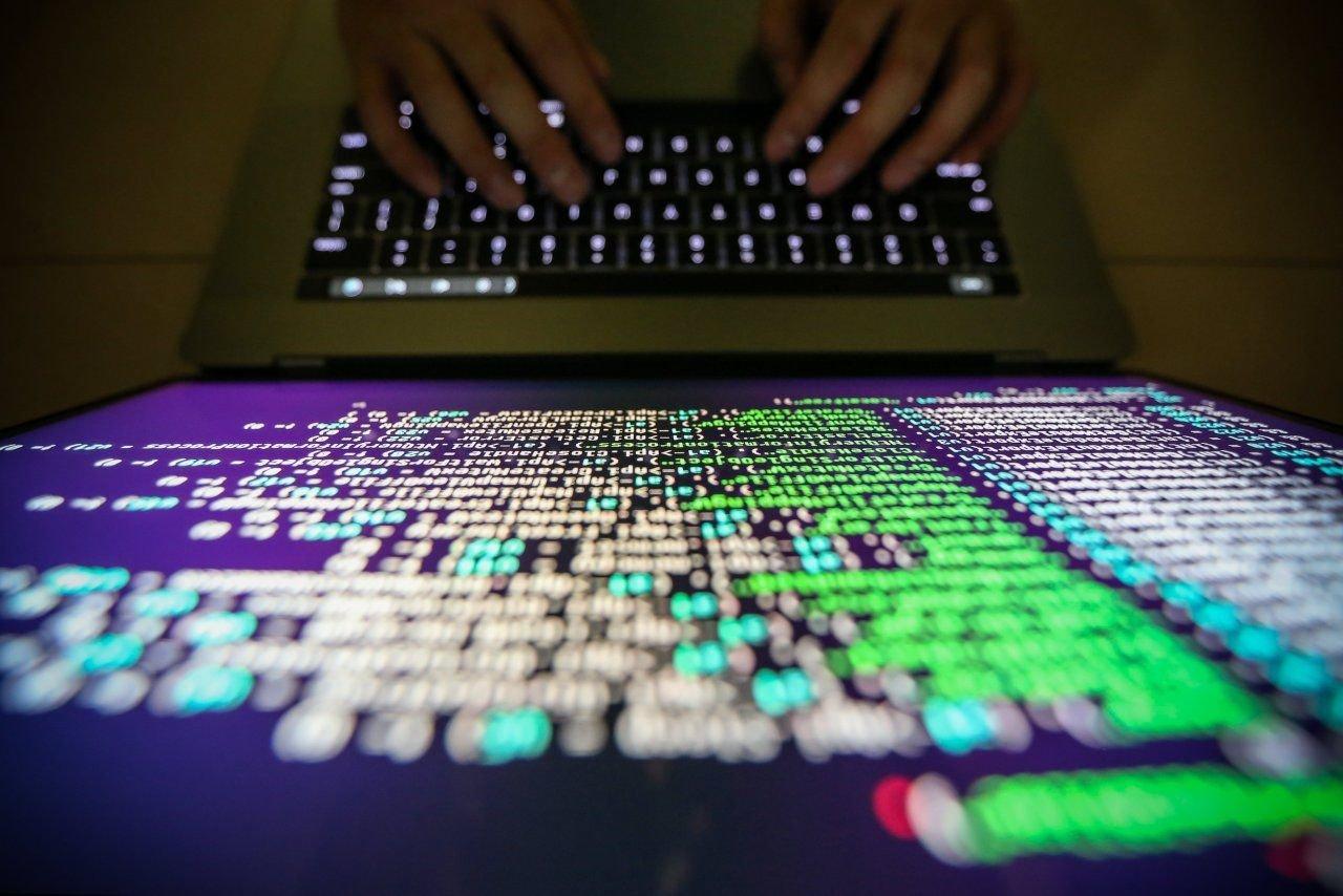 Совсем скоро возможна новая кибератака