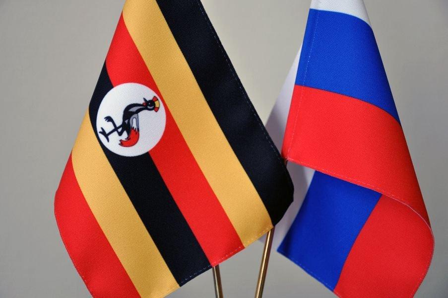 Дипломаты подрались впосольстве Уганды в столице России
