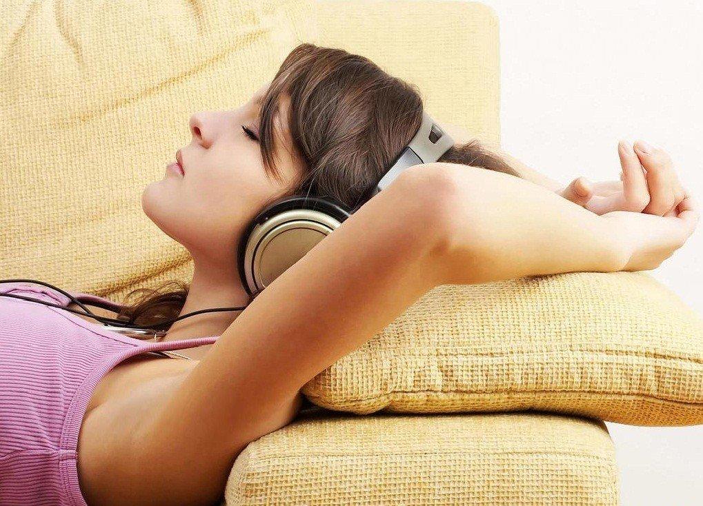 Ученые Во сне мозг продолжает усваивать новую информацию
