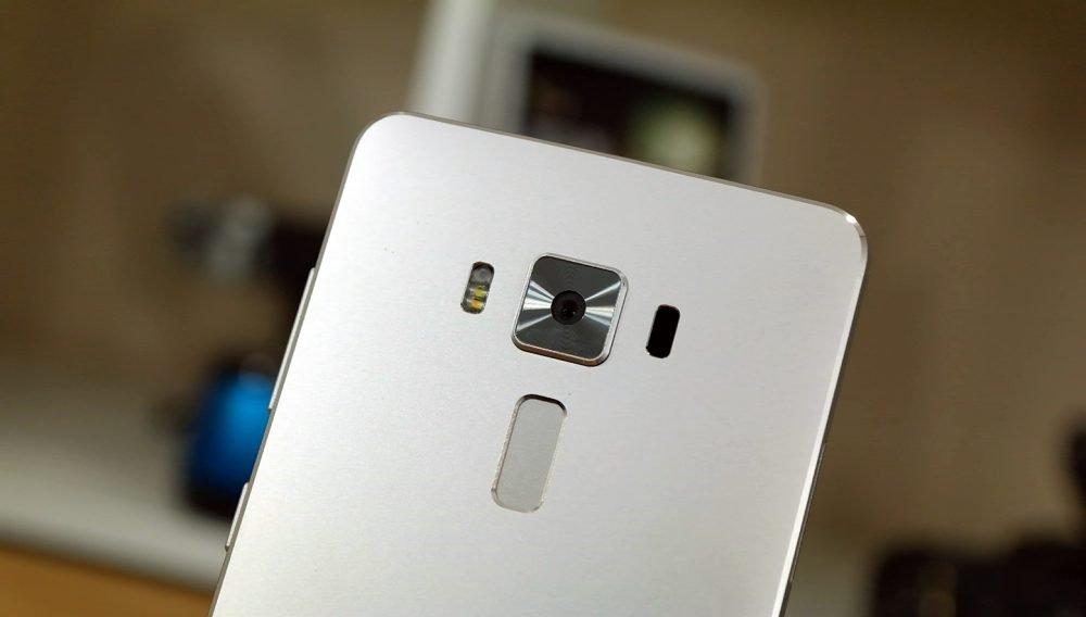 Инсайдеры рассказали о ASUS Zenfone 4 и Zenfone 4 Pro задолго до презентации