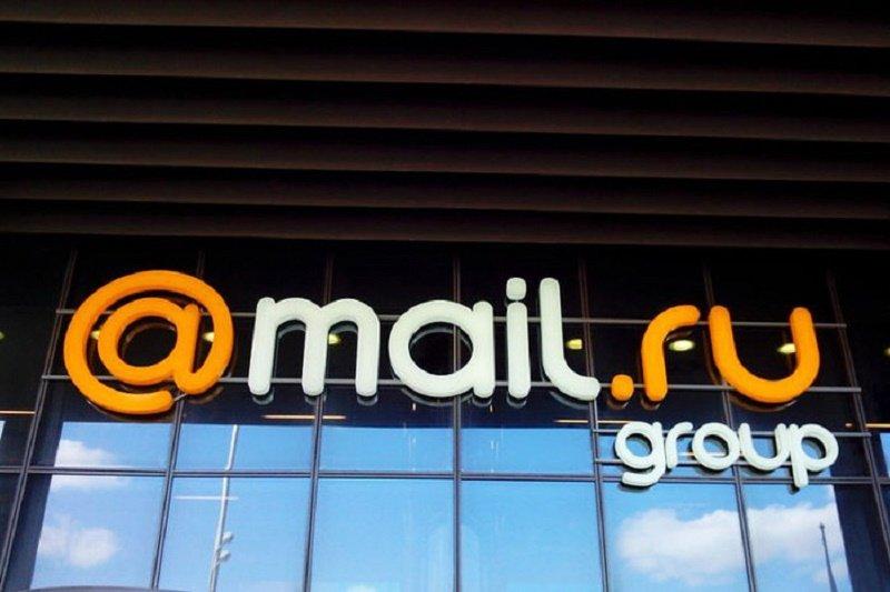 ВMail.ru подсчитали, сколько денежных средств  потеряют из-за блокировки вУкраинском государстве