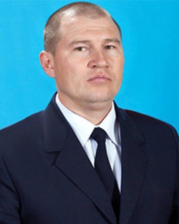 ВПодмосковье спростреленной головой отыскали тело преподавателя МГИМО