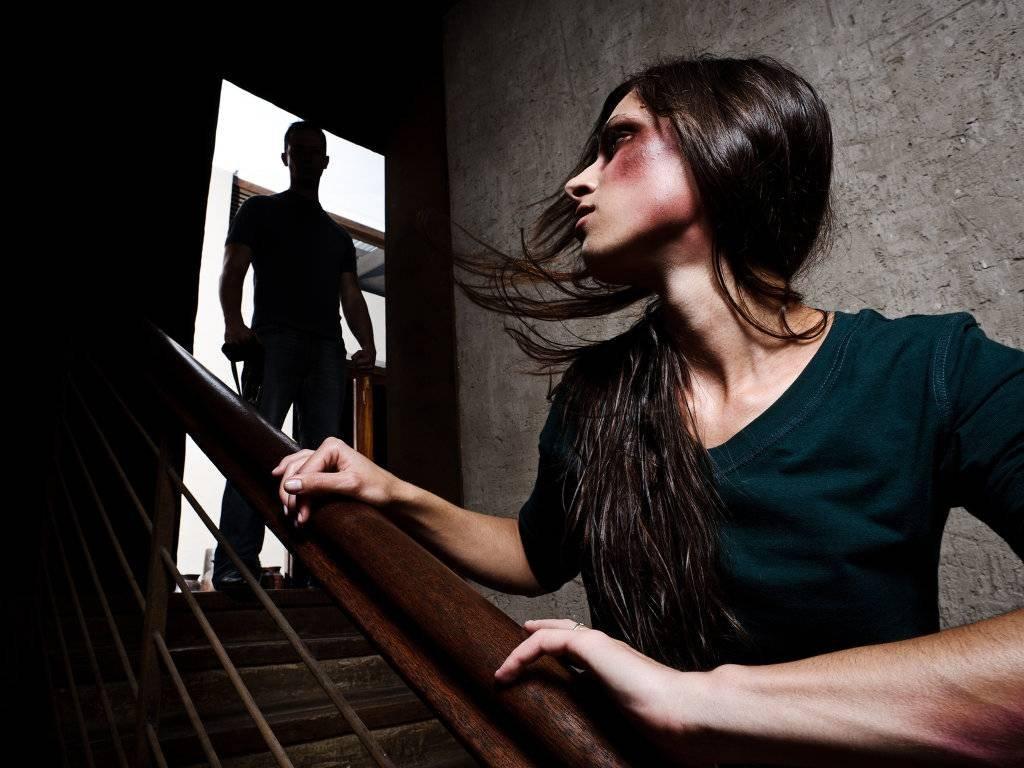 ВСтаврополе азербайджанец приковал женщину кбатарее и безжалостно издевался над ней