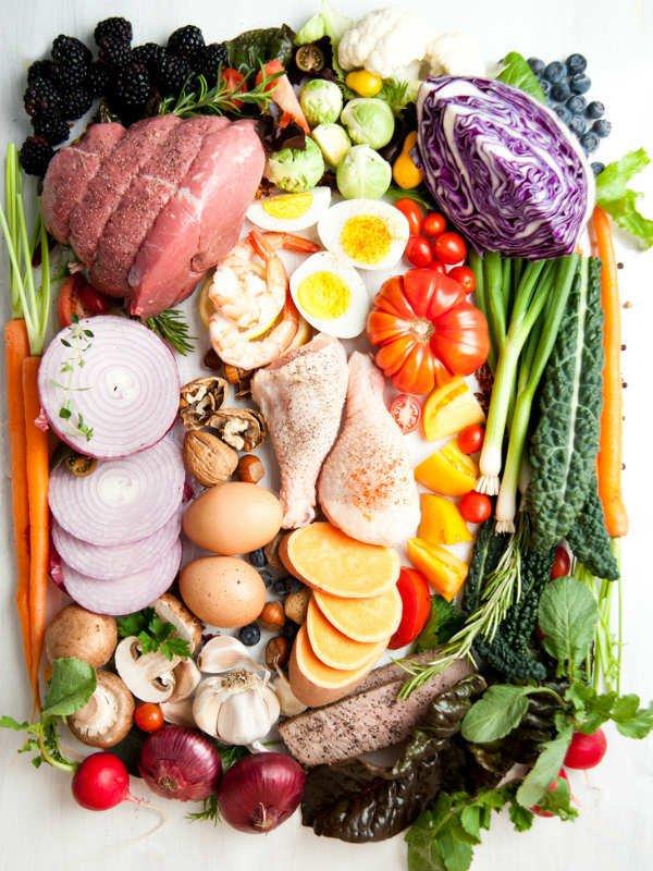 Фруктовая Диета Обед Мясо. Мясная диета для быстрого похудения