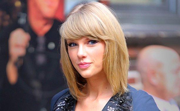Тейлор Свифт поведала  всуде одомогательствах радиоведущего