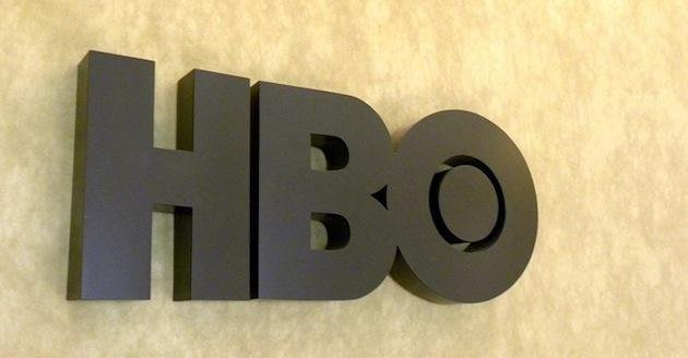 Канал  HBO предложил хакерам 250 тыс.  долларов заукраденные сценарии
