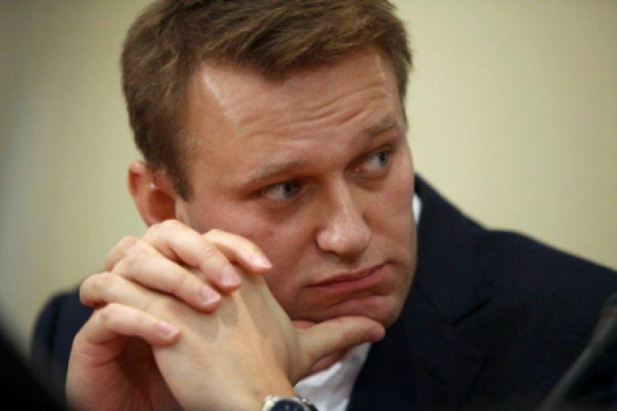 Полицейские наказаны забездействие при нападении накраснодарский штаб Навального