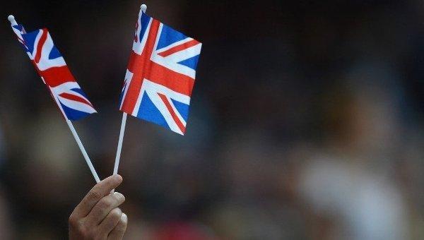 США просят великобританию направить самолеты-разведчики вКНДР