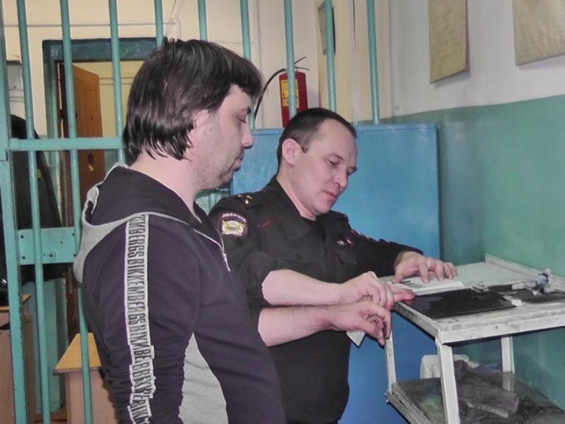 ВЧите одного изсамых рискованных злоумышленников Российской Федерации осудили на23 года