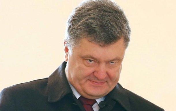 Курс наЕС: счего начнется предвыборная кампания наБанковой