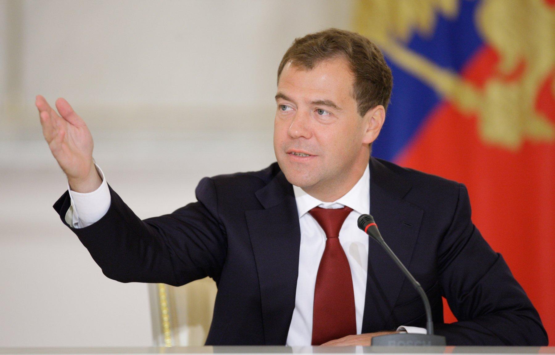 Правительство выделило 2 млрд рублей для программы помощи проблемным ипотечникам