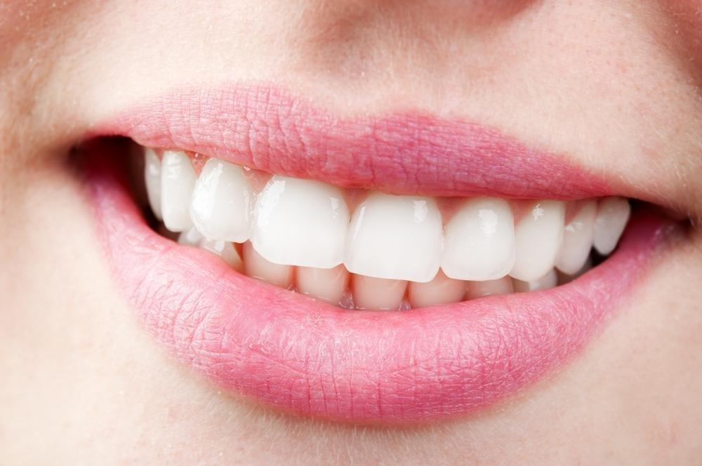 Ученые составили ТОП-5 продуктов, повреждающих зубы