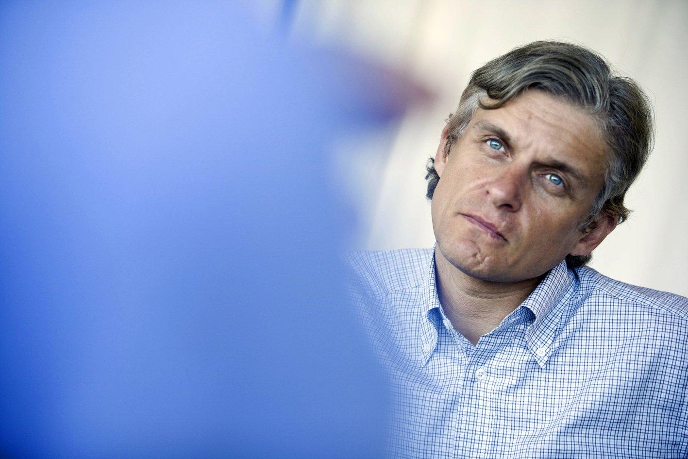 Олег Тиньков собрался судиться спострадавшими отБасты видеоблогерами NEMAGIA