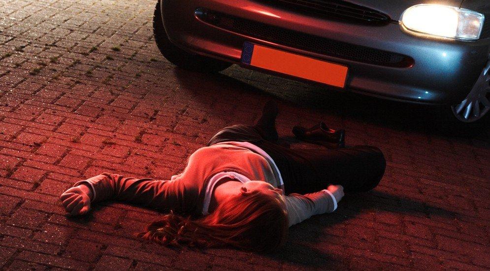 Нацполиция Украины зафиксировала попытки торговли детьми— Шокирующие факты