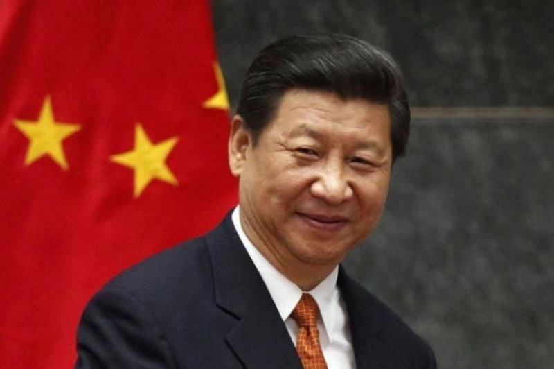 Крупнейшие соцсети Китайская народная республика  решили сотрудничать свластями врамках расследования
