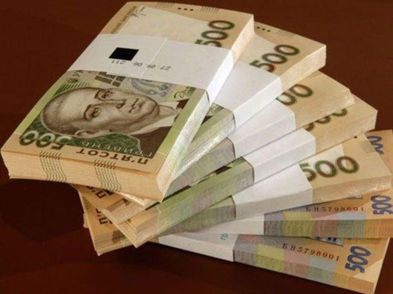 Прокуратура Украины нашла задолженность упоставщиков Минобороны на $237,5 млн