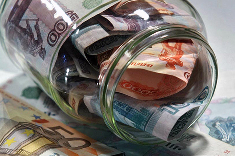 БанкиРФ сообщили опереходе вкладчиков напотребительскую модель