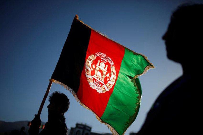 ВАфганистане уничтожены 4  главаряИГ