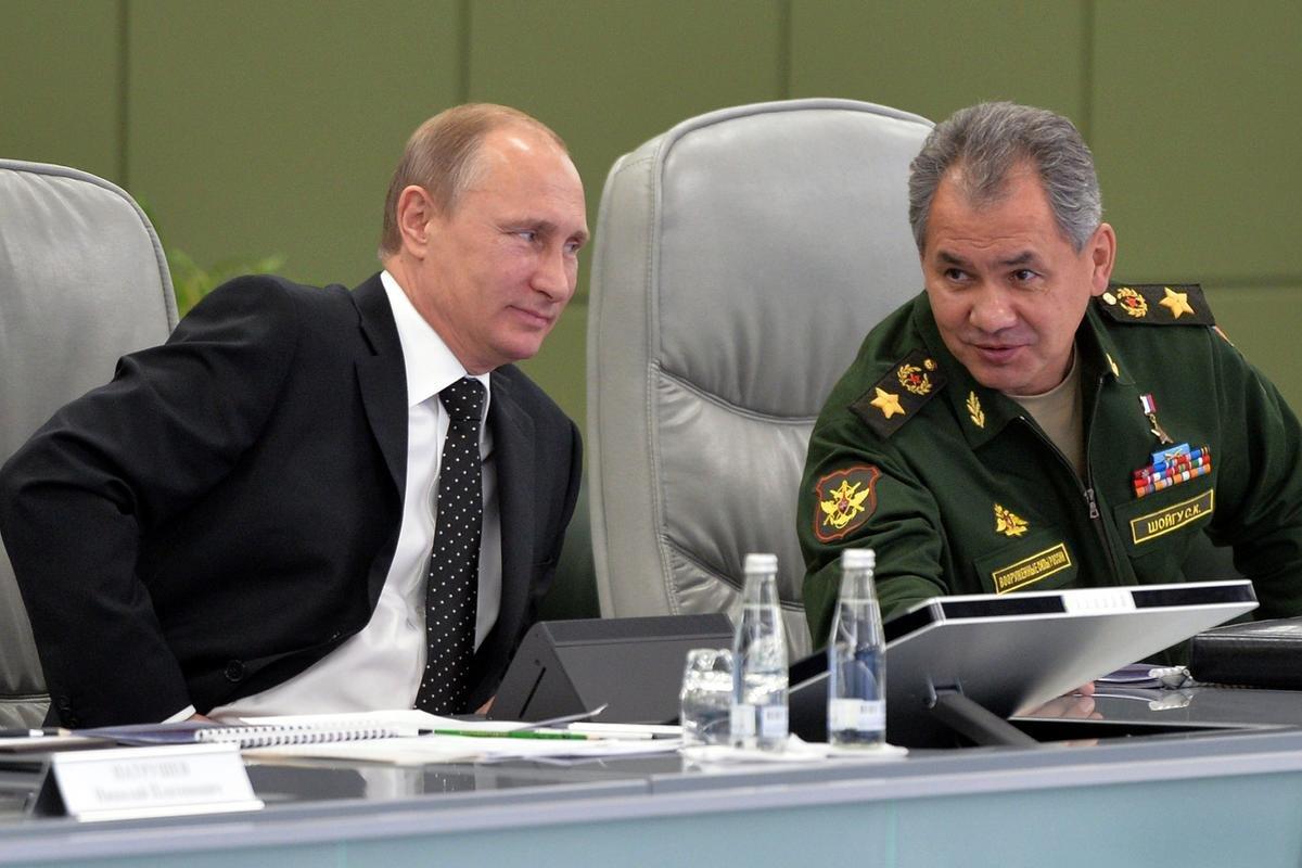 В. Путина пригласили обозначить столетие прорыва Салоникского фронта вСербии