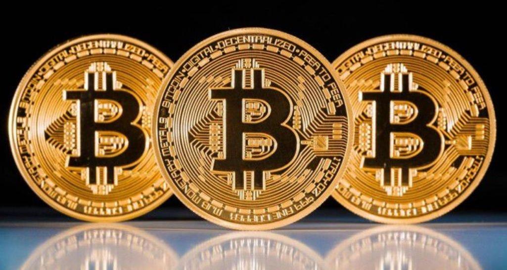 биржа криптовалюта работать фондовая как-1