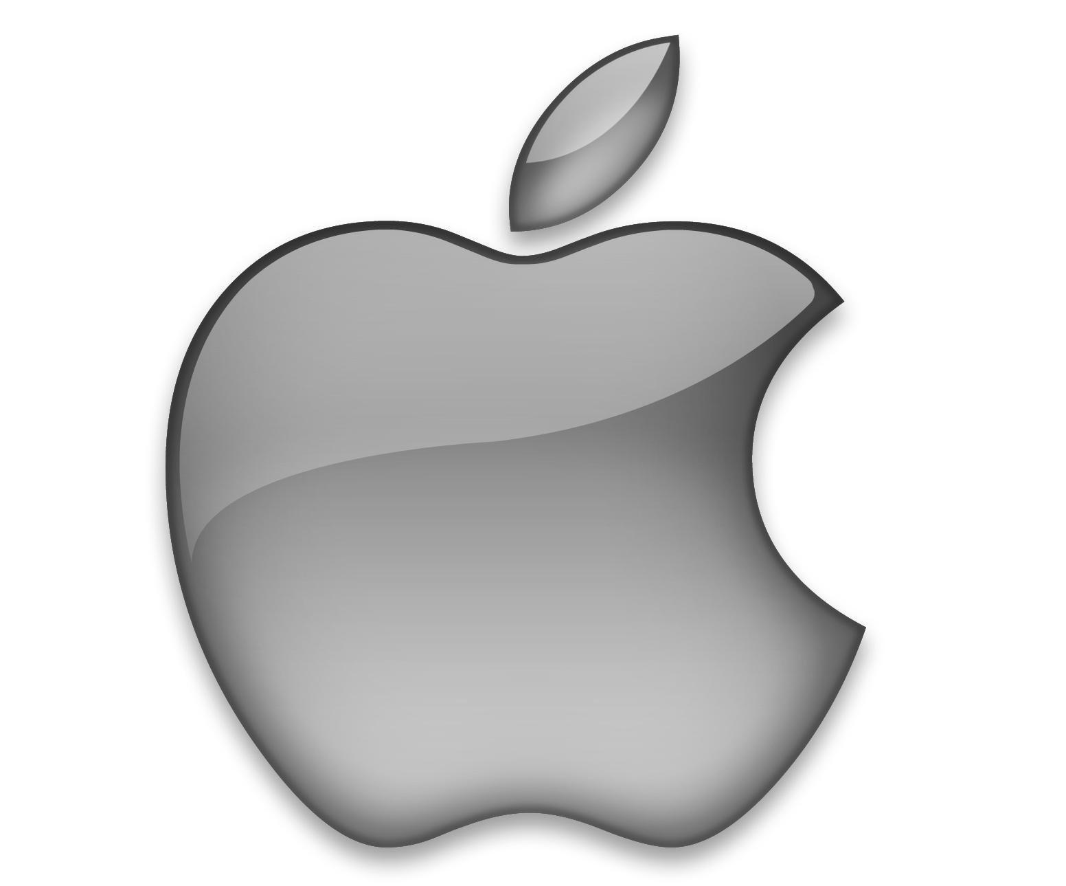 Вweb-сети опубликовали фотографии новых iPhone