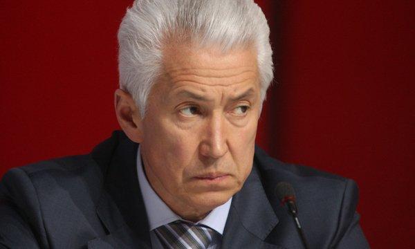 Руководитель фракции «Единая Россия» сказал Путину онастроениях в государственной думе