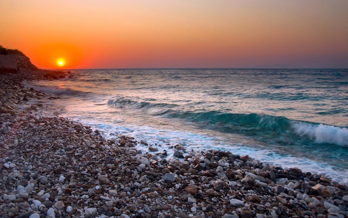 Турецкие моряки спасли ученого, который плыл накаяке в Российскую Федерацию