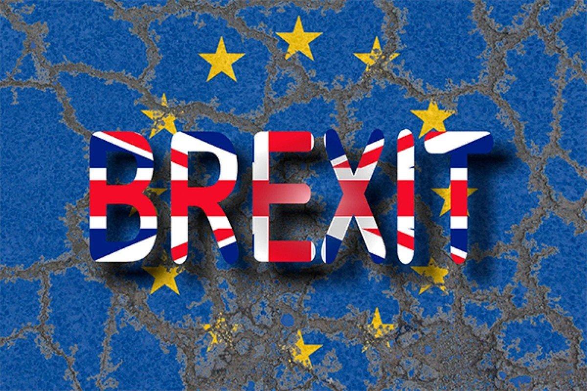 Англия планирует сохранить «прозрачную» границу сИрландией после брексита