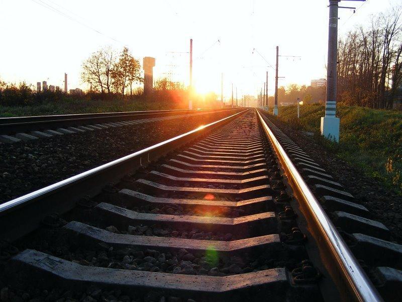 Поезд сбил насмерть подростка врайоне Казанского вокзала в столице