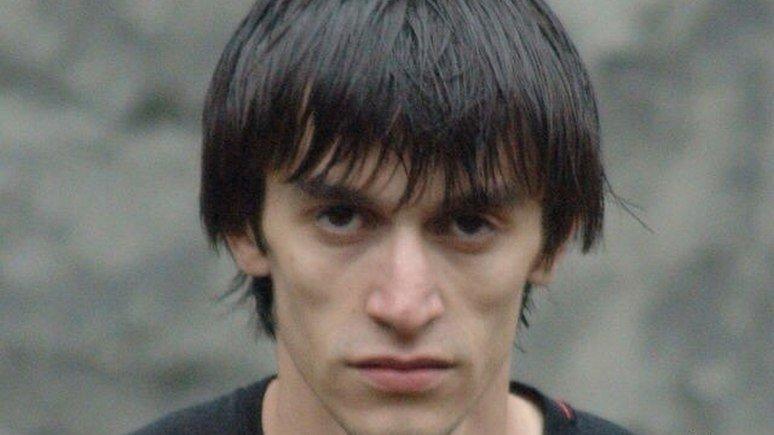 Участник банды, убившей вДагестане офицера милиции, приговорен к17 годам колонии