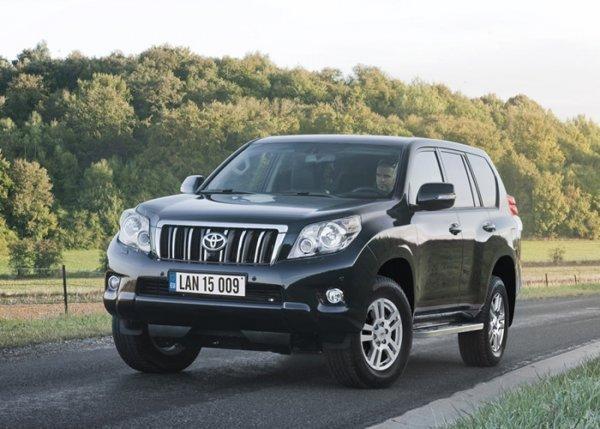 ОНФ предупредил закупку люксовых авто за18 млн руб. вСамаре